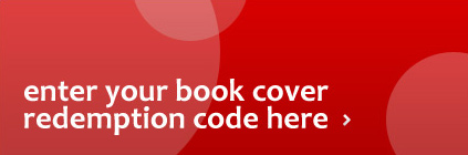 Redeem Book Cover Coupons
