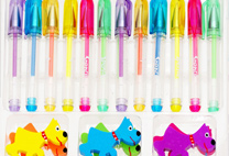 Spencil Stationery