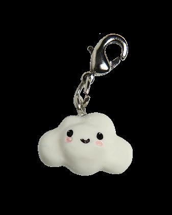 Charm - Cloud