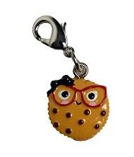 Charm - Everyday is a Sundae - Cookie