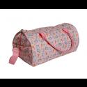 Duffle Bag - LuLu and Pearl