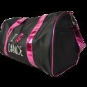 Ballet Bag - Black Dance