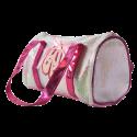 Ballet Bag - Pink Ballet