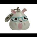 Charm - LuLu and Pearl Rabbit