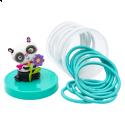 Mini Jar - Panda Love