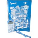 Maze Gift Pack - Blue
