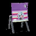Chair Bag - Panda Love