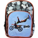 Kids Backpack - Schuie