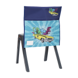 Chair Bag - Jurassic Joy Ride