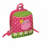 Hoot Hoot Back Pack