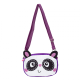Swing Bag - Panda Love