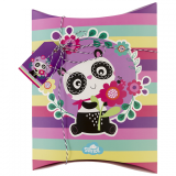 Pillow Gift Pack Medium - Panda Love