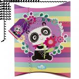 Pillow Gift Pack Medium - Panda Love