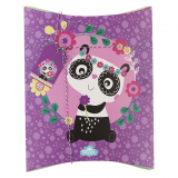 Pillow Gift Pack Large - Panda Love