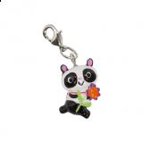 Charm - Panda Love