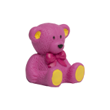 Sharpener - Pink Teddy Bear