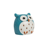 Sharpener - Blue Owl