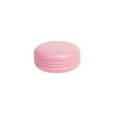 Lip Gloss - Pink Macaroon
