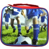 Lunch Box - Soccer