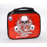 Lunch Box - Tattoo
