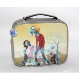 Lunch Box - Walking Dead