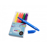 Glass Marker Pen Set