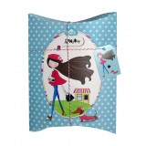 Pillow Gift Pack Medium - Paris