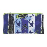 Rectangle Pencil Case - Street Skate