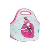 Lunch Bag - Ballerina