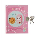 Secrets Diary - Everyday is a Sundae