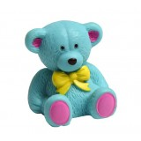 Sharpener - Blue Bear