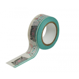 Washi Tape - Lulu and Pearl