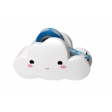 Cloud Tape Dispenser