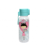 Water Bottle - Lulu and Pearl